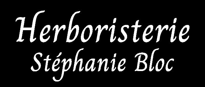 Herboristerie Stéphanie Bloc